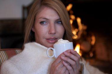 Kuschelige Wärme im Hotel Gridlon