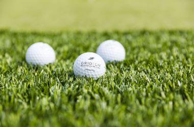 Golfwoche mit Golfsafari