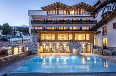 Hotel Gridlon